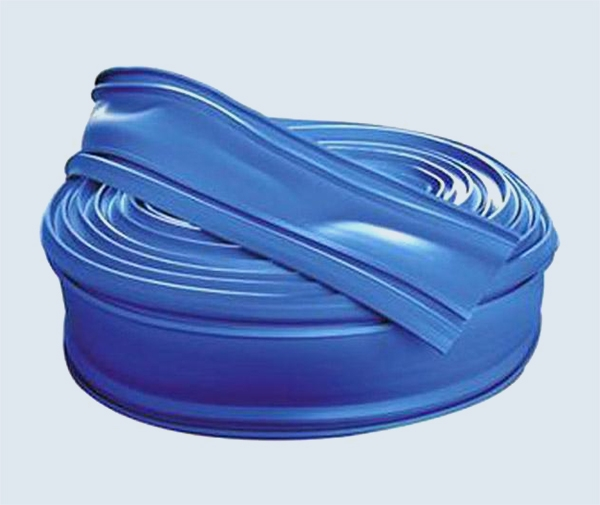 贵阳PVC塑料止水带