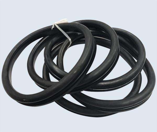 三元乙丙密封橡胶圈(环)